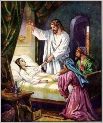 imágenes de jesucristo para un enfermo oracion para un enfermo el mundo cristiano de jesus cordero