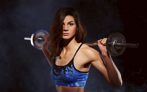 creatine for you creatine is for you isagenix health