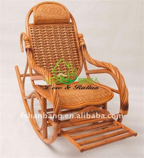 Rocking Chair Replacement Rockers by Rocking Chair Replacement Parts Buy Rocking Chair