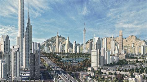 cities xl chaniago city by ovarz on deviantart cities xl chaniago city 3 by ovarz on deviantart