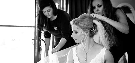 wedding hair and makeup plymouth uk wedding hair and makeup plymouth and cornwall