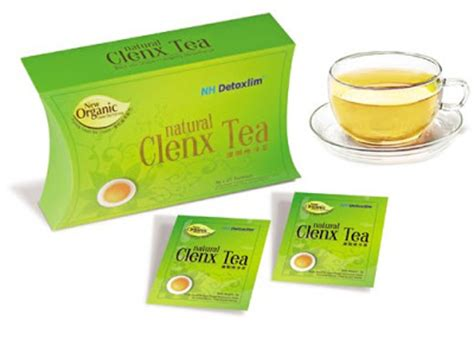 Does Detox Tea Clean Your System by I Evrything About A Detoxifying Tea To Achieve
