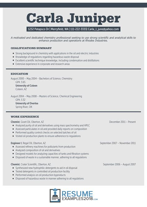 most current resume format here are most recent resume most recent
