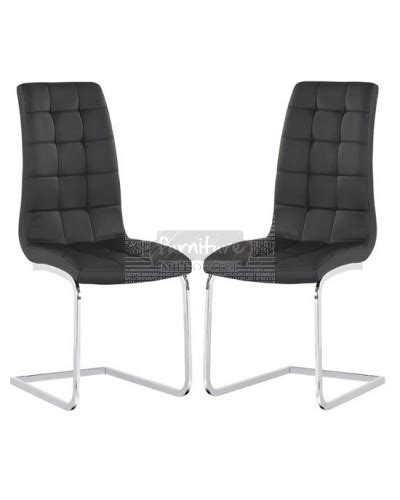 enzo leather recliner chair enzo leather dining chair set 6 chairs available in 4 colours furniture mill outlet