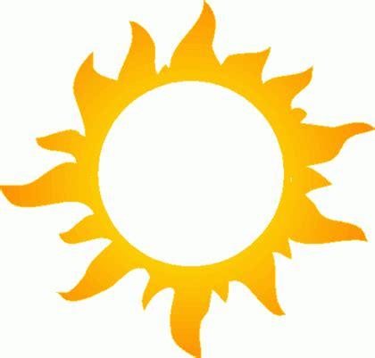 sun clipart tropical sun clip sun clipart free sun