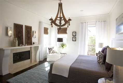 rosemary beach master bedroom  blog