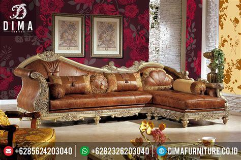 Sofa L Minimalis Modern sofa sudut l minimalis modern sofa tamu minimalis terbaru