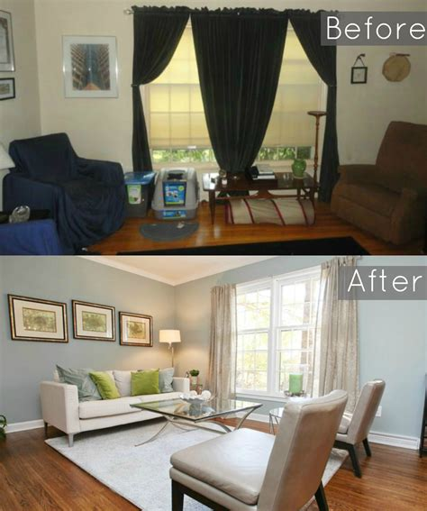 before after modern family room my design tips beautiful decorating help photos liltigertoo com