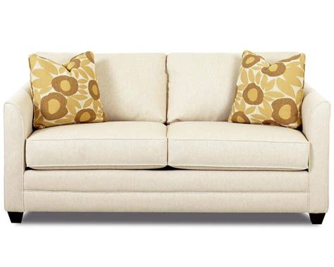 depth of a sofa 15 best narrow depth sofas