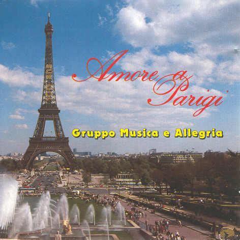 gabbiano edizioni musicali liscio 14 gruppo musica allegria