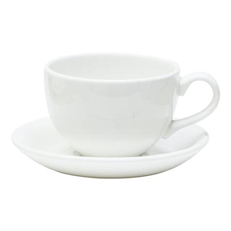 Coffee Cup With Saucer coffee cup and saucer www pixshark images