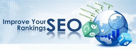best seo services best seo services kolkata india on page page optimization