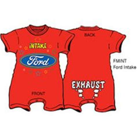 1000 images about ford clothing on ford motor