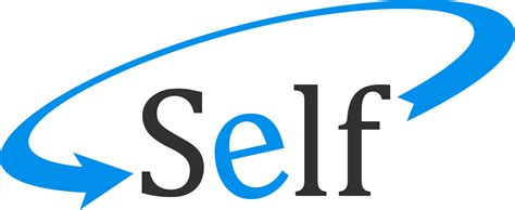 self image file self logo svg wikimedia commons