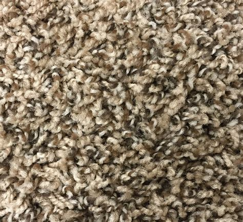 weaver carpet reviews weaver carpet plaints carpet vidalondon