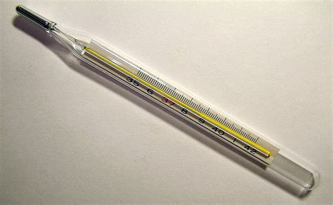 Termometer Mulut mengenal jenis dan penggunaan termometer vicrymilanisti
