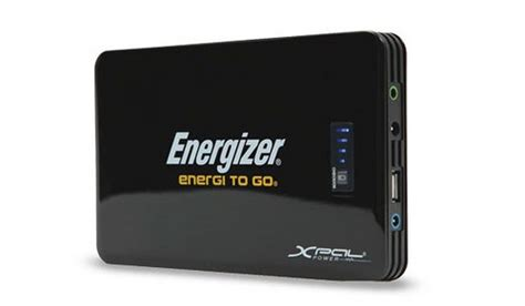 Power Bank Energizer Xpal energizer xpal 18000mah portable power bank xp18000