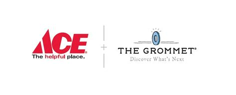 ace hardware indonesia annual report ace hardware teams up with product launch platform the