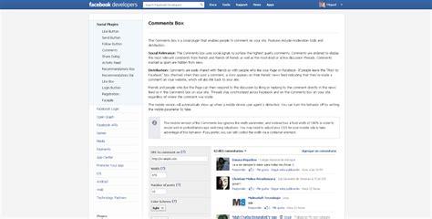widget imagenes html imagenes para poner en comentarios de facebook