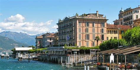 best places to stay around lake como bellagio italy lake como excellent