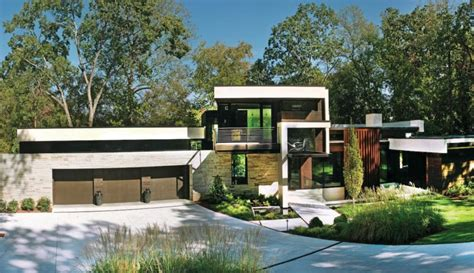 modern design atlanta home improvement