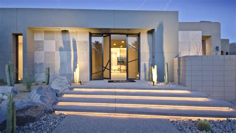 lights palm desert outdoor landscape home theatre kitchen lighting gallery