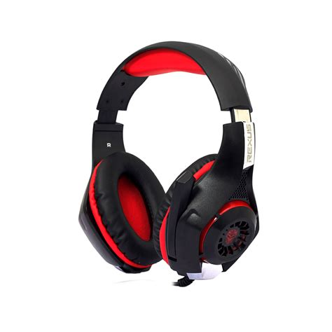 Rexus Headset Gaming Vonix F55 rexus vonix f55 rexus 174 official site