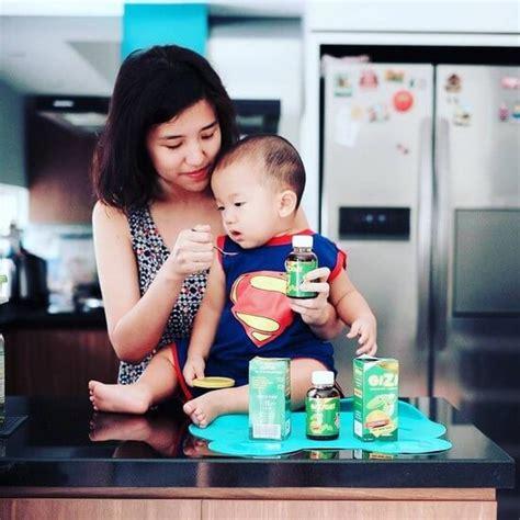 Gizidat Madu Anak harga normal gizidat yang asli gizidat vitamin anak