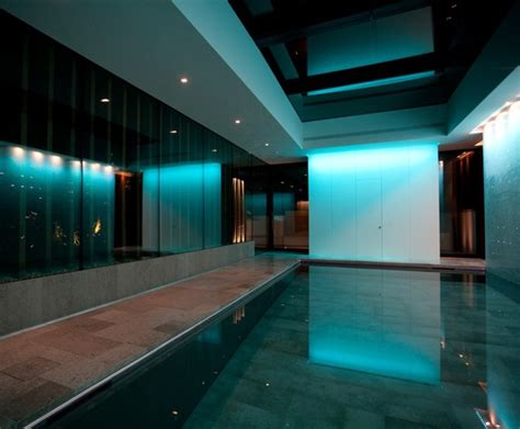 pool best indoor pools finish best indoor pool in beat underground indoor pool very good indoor swimming pool