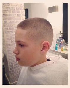 toddler boy buzz cuts 1000 images about buzzcuts on pinterest shaved nape