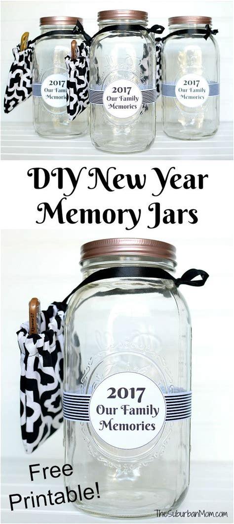printable jar labels uk best 25 printable labels ideas on pinterest chalkboard