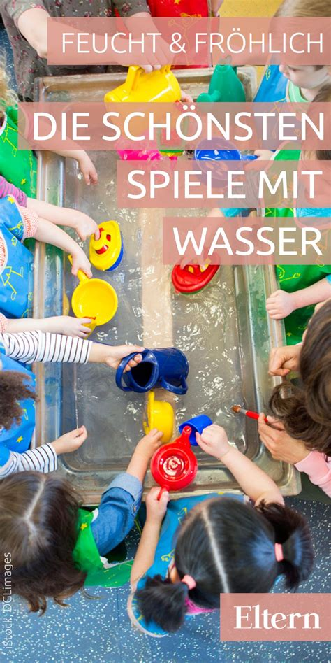 Kindergeburtstag Spiele Mit Wasser 4538 by Feucht Fr 246 Hlich Spiele Mit Wasser Spiele