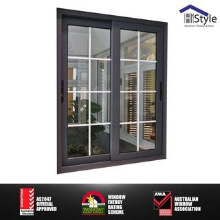 window prices for house staggering house windows price new style aluminium windows price windows model in
