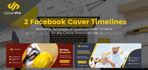 25 business facebook cover templates free premium