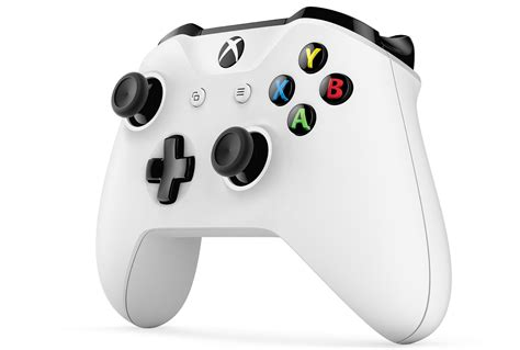 pubg controls xbox new xbox one controller works wirelessly on pc without a