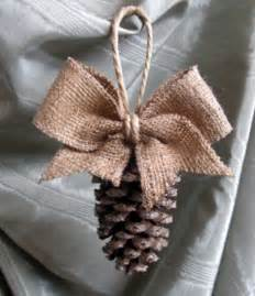 Pine Cone Ornaments by Pine Cone Crafts Related Keywords Amp Suggestions Pine