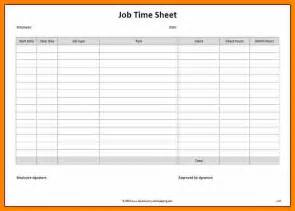 10 time sheet for work dupont work schedule