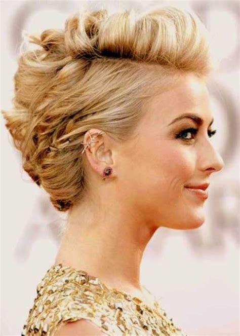 elegant hairstyles short hairstyles for short hair for prom hairstyles haircuts