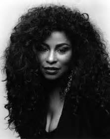 black singers in the 70s with hair saturday afternoon thread chaka khan week pragmatic