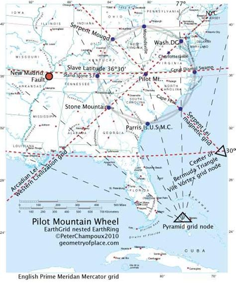 american vortex map 25 best ideas about ley lines on history of