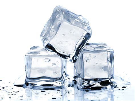 Ice White Background Images   All White Background