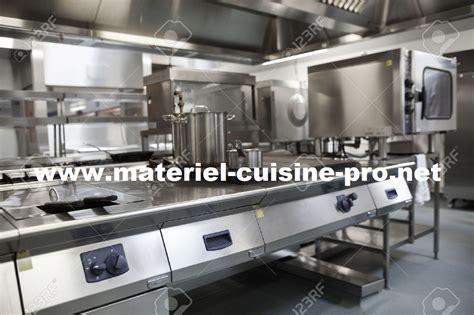 location mat駻iel de cuisine materiel de cuisine echelle patissiere chariot with