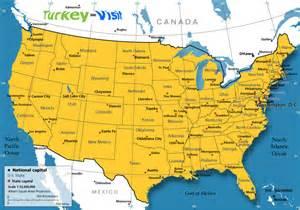 how map help us america maps