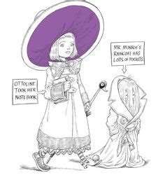 libro ottoline and the purple riddel s work ottlina ottoline anitiger s photos inspiraci 243 n y arte