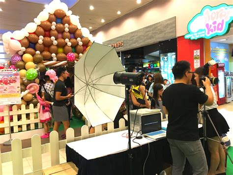 Birthday Decorations Home photo booth rental singapore that balloons