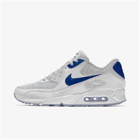 Nike Airmax9 0 nike air max 90 id shoe nike