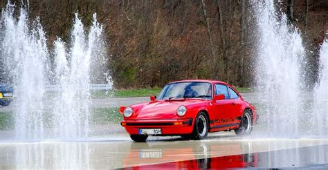 Porsche Sicherheitstraining by 1 Oldtimer Sicherheitstraining Bildergalerie 2014