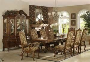 Traditional Formal Dining Room Furniture Traditional Black Dining Room Table All Nite Graphics