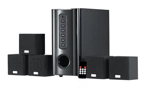 home theater speakers studio design gallery best