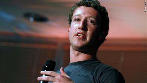 mark zuckerberg biography movie name why facebook is blue six facts about mark zuckerberg